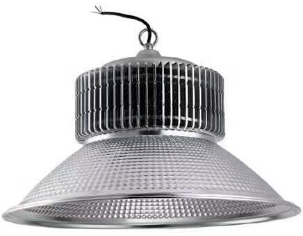 LED工矿灯 LED工厂照明灯