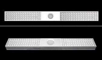 LED车库感应灯